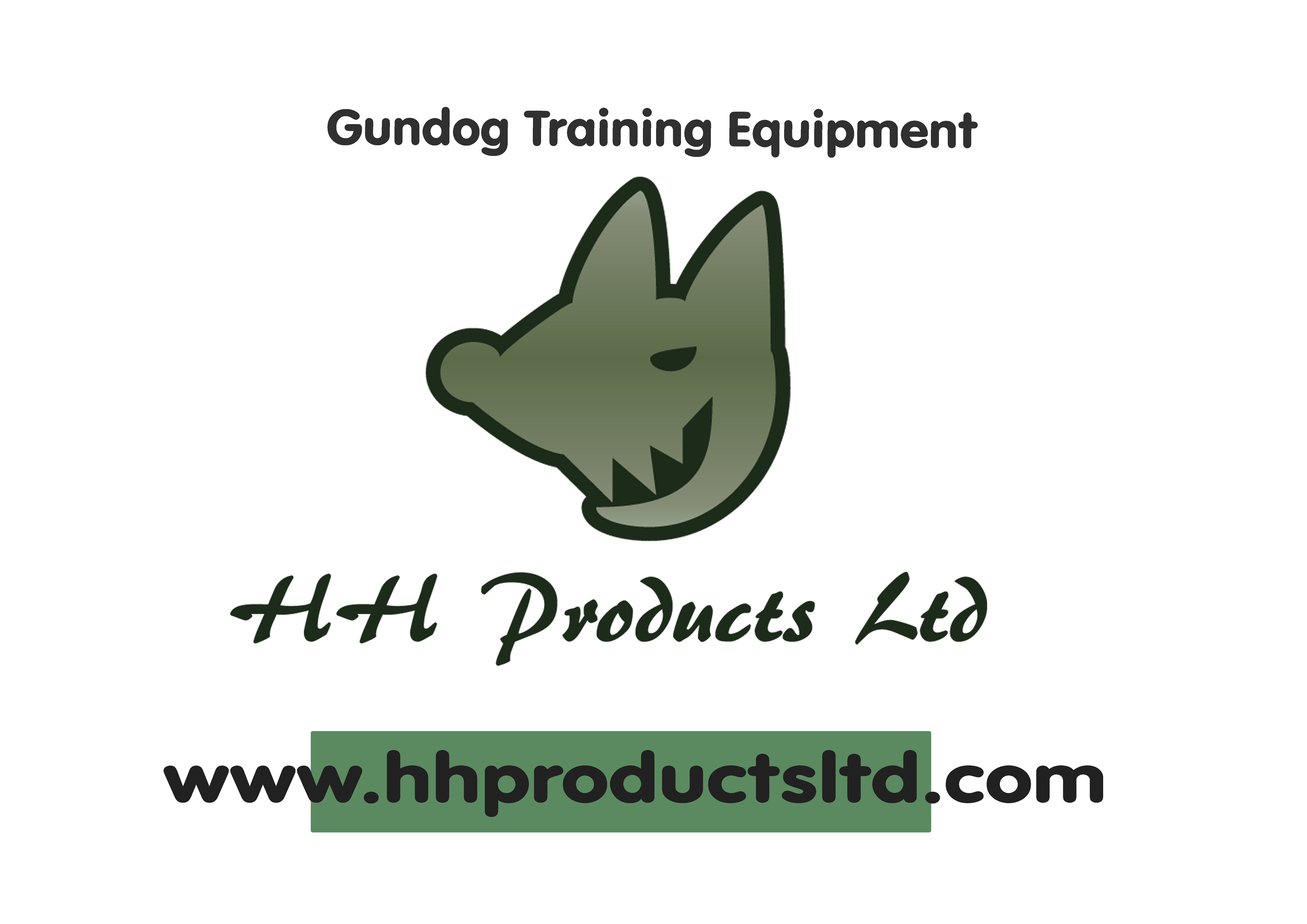 hh products website promo